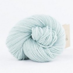 Manos Silk Blend uni SB3214 Oxigen