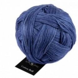 Schoppel Cotton Ball 2275 Tinte