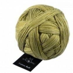 Schoppel Cotton Ball 2286 Schilf