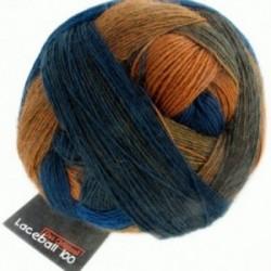 Schoppel Lace Ball 100 2229 Sphinx