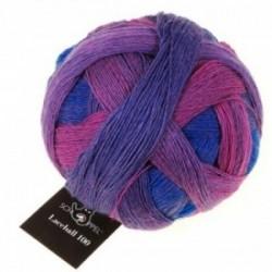 Schoppel Lace Ball 100 2350 Frühblüher