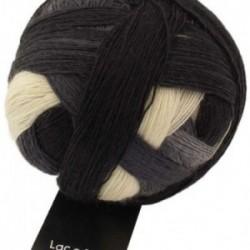 Schoppel Lace Ball 1508 Schatten