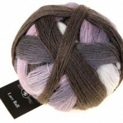 Schoppel Lace Ball 2364 Tonspur