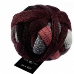 Schoppel Lace Ball 2402