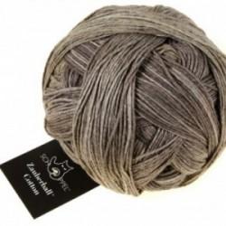 Schoppel Zauberball Cotton 2369 Weichzeichner