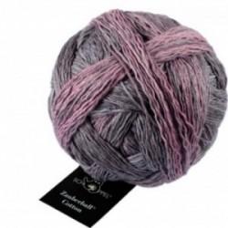Schoppel Zauberball Cotton 2393 Bankgeheimnis