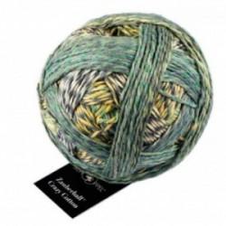 Schoppel Zauberball Cotton 2391 Erntezeit