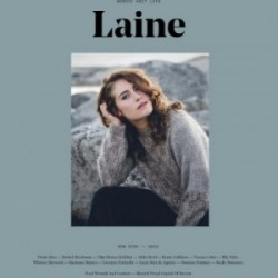 Laine Issue 9 - 1833
