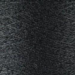 ITO Awayuki 461 Charcoal