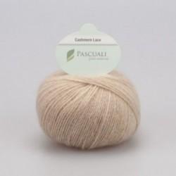Pascuali Cashmere Lace 509 camel
