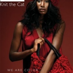 Schoppel Knit the Cat 08 We are color