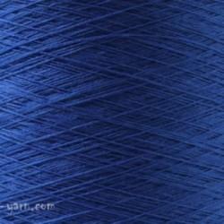 ITO Shio 581 New Blue