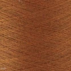 ITO Shio 447 Gold Oak