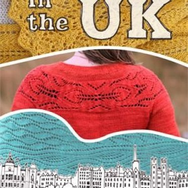 Tin Can Knits - Handmade in the UK