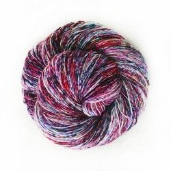 malabrigo Mechita 670 Atomic