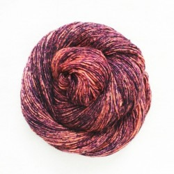 malabrigo Mechita 681 Lynx
