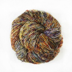 malabrigo Mechita 718 Supernova