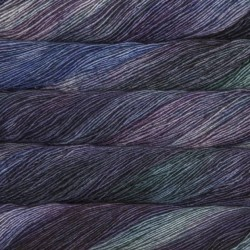 malabrigo Mechita 883 Sheri