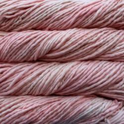 malabrigo Rasta 703 Almond Blossom