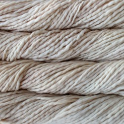 malabrigo Rasta 704 Ivory