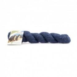 Pascuali Alpaca Fino 41 kobaltblau