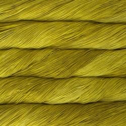 malabrigo Sock 035 Frank Ochre