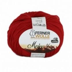 Ferner Merino 160 - 423