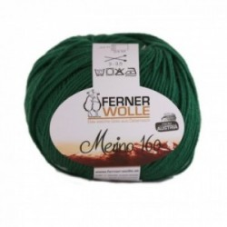 Ferner Merino 160 - 428
