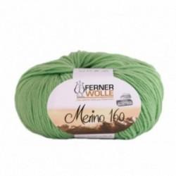 Ferner Merino 160 - 435