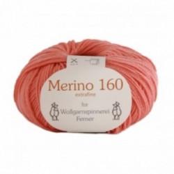 Ferner Merino 160 - 436