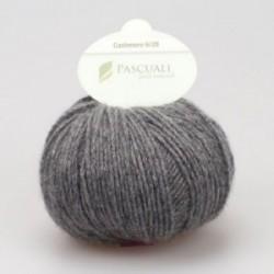 Pascuali Cashmere 6/28 519 Fumo