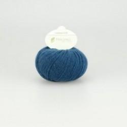 Pascuali Cashmere 6/28 526 kobaltblau