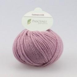 Pascuali Cashmere 6/28 603 Rosé