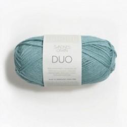 Sandnes Duo 6823 türkis