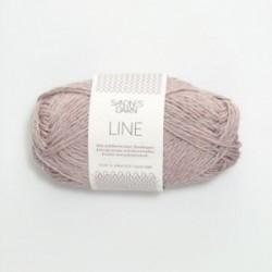 Sandnes Line 4621 altrosa