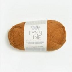 Sandnes Tynn Line 2527 ocker