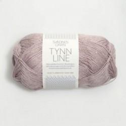 Sandnes Tynn Line 4621 altrosa