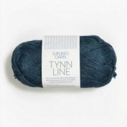 Sandnes Tynn Line 6364 petrol