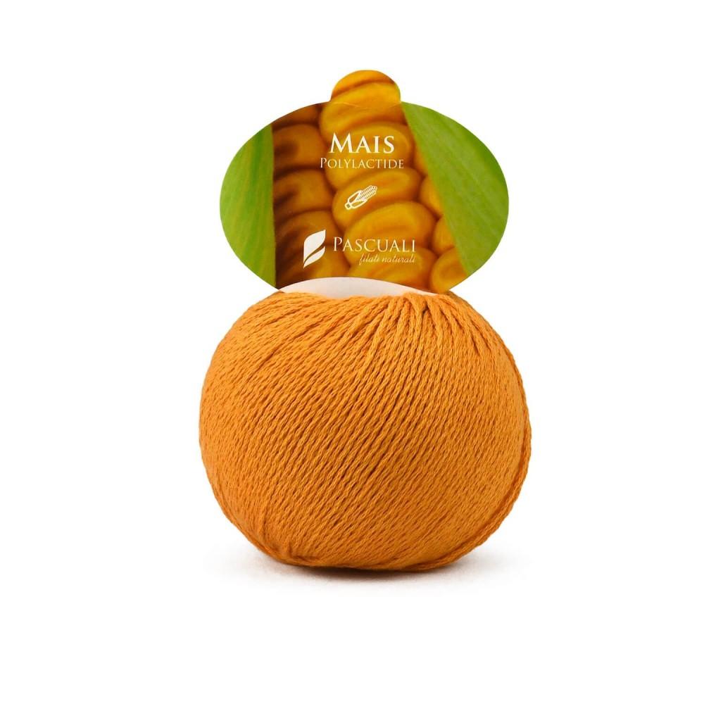 Pascuali Mais 129 orange