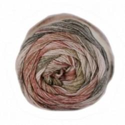 Ferner Karibik Cotton - 50 rot