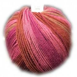 Ferner Vielseitige 210 color V319 rosa-violett
