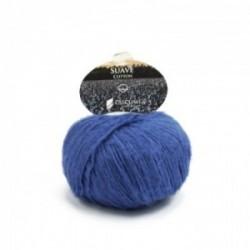 Pascuali Suave 78 Blau