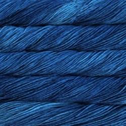 malabrigo Rios 210 Blue Jean