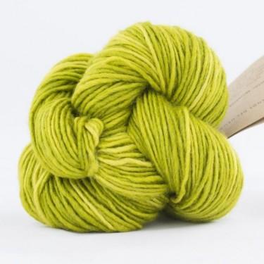 Maschenwerkstatt - Silk Blend uni