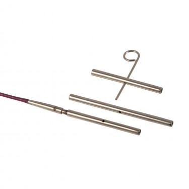 Maschenwerkstatt - Nadel-Zubehör