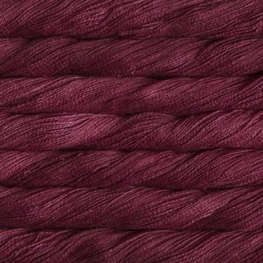 Maschenwerkstatt - Baby Silkpaca Lace