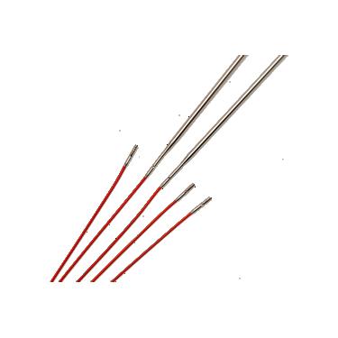 Maschenwerkstatt - Mini (1.5-2.5 mm)