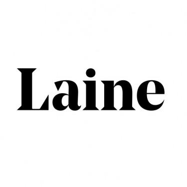 Maschenwerkstatt - Laine
