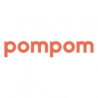Maschenwerkstatt - Pompom Quarterly