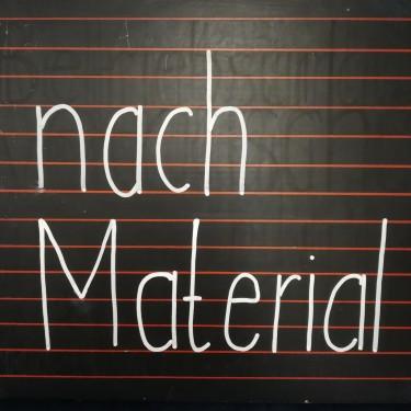 Maschenwerkstatt - Wolle/Garne nach Material